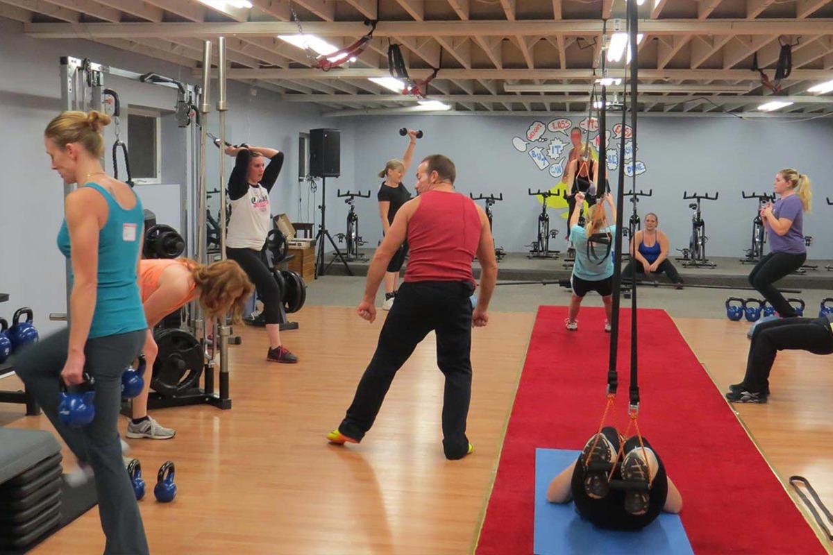 Elite Training Facility-20